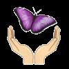 logo_neu_ahimsa_tr